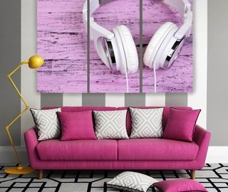 paradies fur audiophile person bilder musik bilder demural